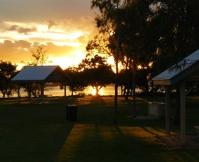 Spinnaker Park - Tweed Heads Accommodation