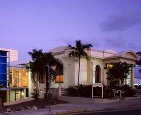 Gladstone Regional Gallery and Museum - Tweed Heads Accommodation