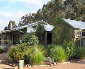 Timboon Railway Shed Distillery - Tweed Heads Accommodation