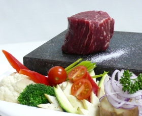 Stonegrill Steakhouse Huskisson - Tweed Heads Accommodation