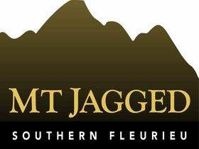 Mount Jagged Wines - Tweed Heads Accommodation