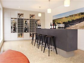 Tidswell Wines Cellar Door - Tweed Heads Accommodation