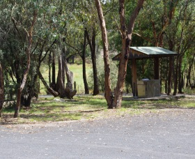 Goonoowigall State Conservation Area - Tweed Heads Accommodation