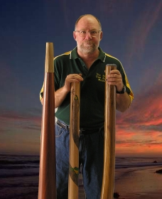 New England Wood Turning Supplies - Tweed Heads Accommodation