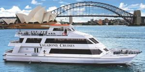 Vagabond Cruises - Tweed Heads Accommodation