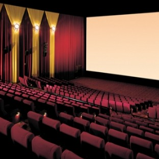 Reading Cinemas - Auburn - Tweed Heads Accommodation