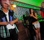 Zone 3 Laser Tag - Caringbah - Tweed Heads Accommodation