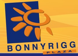 Bonnyrigg Plaza - Tweed Heads Accommodation