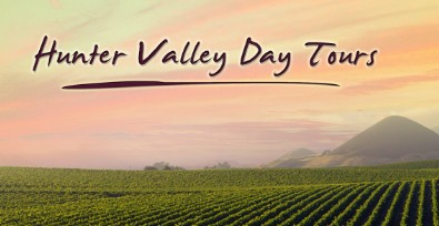 Hunter Valley Day Tours - Tweed Heads Accommodation