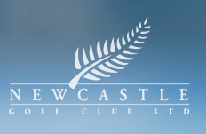 Newcastle Golf Club - Tweed Heads Accommodation