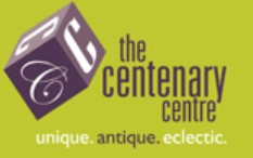 The Centenary Centre - Tweed Heads Accommodation
