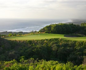 Platinum Pro Golf Tours - Tweed Heads Accommodation
