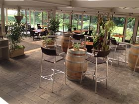 Wines of the Fleurieu Cellar Door - Tweed Heads Accommodation