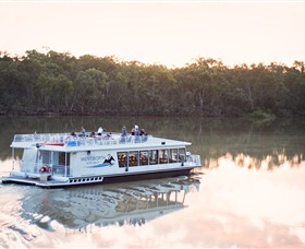 Wentworth River Cruises - Tweed Heads Accommodation