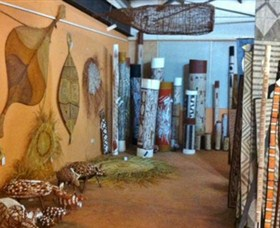 Maningrida Arts and Culture - Tweed Heads Accommodation