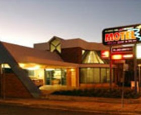 Dubbo RSL Club Resort - Tweed Heads Accommodation