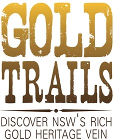 Gold Trails - Tweed Heads Accommodation