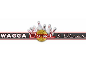 Wagga Bowl and Diner - Tweed Heads Accommodation
