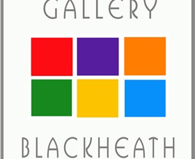 Gallery Blackheath - Tweed Heads Accommodation