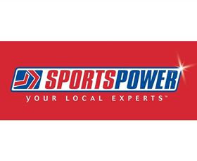 Sports Power Armidale - Tweed Heads Accommodation