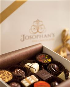 Josophans Fine Chocolates - Tweed Heads Accommodation