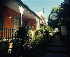 Starflower Apothecary - Tweed Heads Accommodation