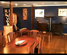 Bungendore Wood Works Gallery - Tweed Heads Accommodation
