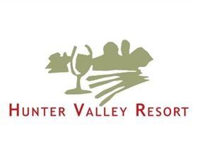 Hunter Valley Cooking School at Hunter Resort - Tweed Heads Accommodation
