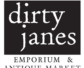 Dirty Janes Emporium - Tweed Heads Accommodation