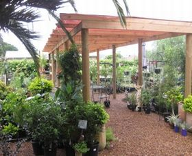 Country Elegance Gardens and Gifts - Tweed Heads Accommodation