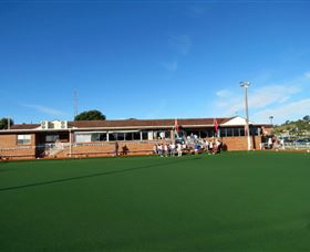 Dungog Memorial Bowling Club - Tweed Heads Accommodation