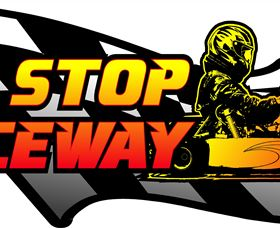 Pit Stop Raceway - Tweed Heads Accommodation