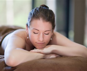 Body and Soul Spa Retreat - Tweed Heads Accommodation