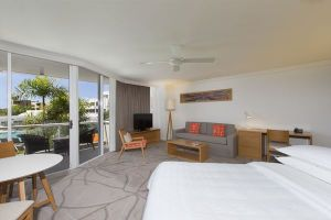 Sofitel Noosa Pacific Resort - Tweed Heads Accommodation