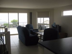 Gilligans - Tweed Heads Accommodation