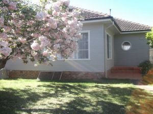 Magnolia Corner - Tweed Heads Accommodation
