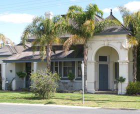 History Tour - Tweed Heads Accommodation