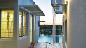 The Frames - Tweed Heads Accommodation