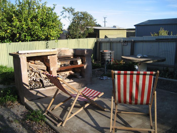 Gert By Sea - Tweed Heads Accommodation