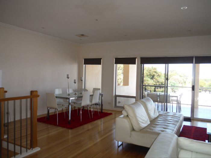 Avalon A - Tweed Heads Accommodation