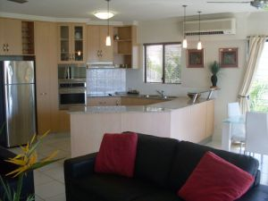 Meridien At Trinity - Tweed Heads Accommodation