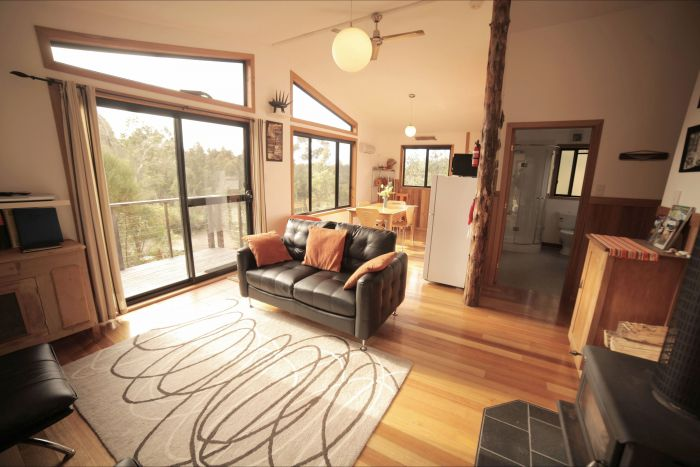 Southern Forest Accommodation - Tweed Heads Accommodation