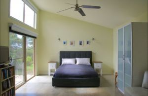 Tilba Coastal Retreat - Tweed Heads Accommodation