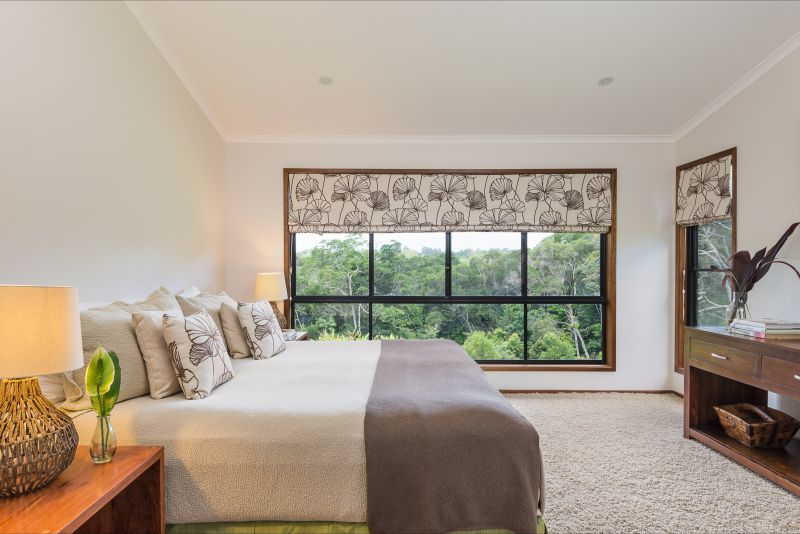 Spicers Tamarind Retreat - Tweed Heads Accommodation