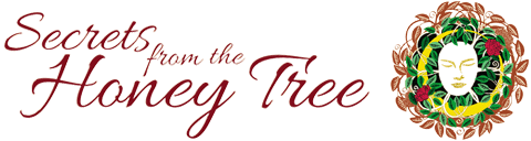 Secrets from the Honey Tree - Tweed Heads Accommodation