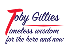 Toby Gillies - Tweed Heads Accommodation