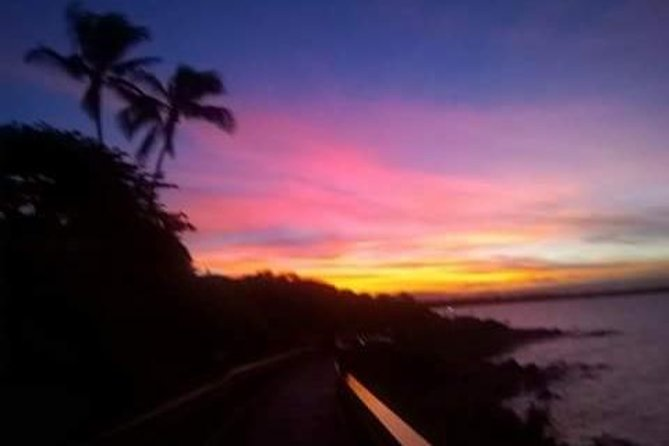 Magnetic Island Sunset Sailing - Tweed Heads Accommodation