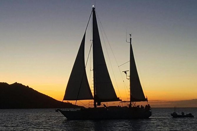 Magnetic Island Sunset Sail - Tweed Heads Accommodation
