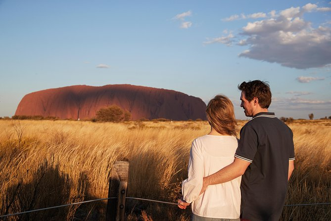 Uluru Ayers Rock Outback Barbecue Dinner and Star Tour - Tweed Heads Accommodation