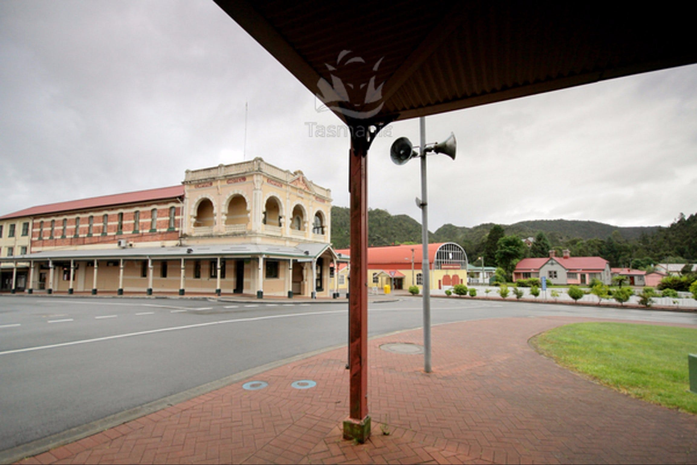 Queenstown - Tweed Heads Accommodation